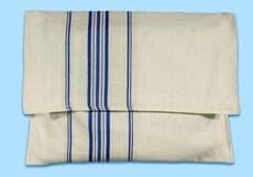 Tallit Bag E