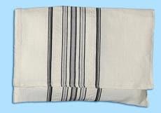 Tallit Bag H