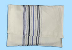 Tallit Bag K
