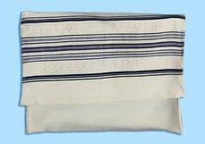 Tallit Bag P